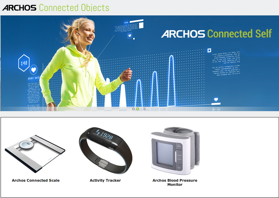 archos-connected-self-products-technewsfr