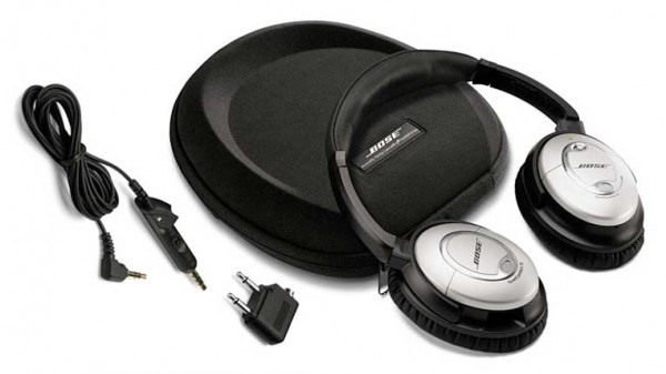 bose-quiet-comfort-15-technews