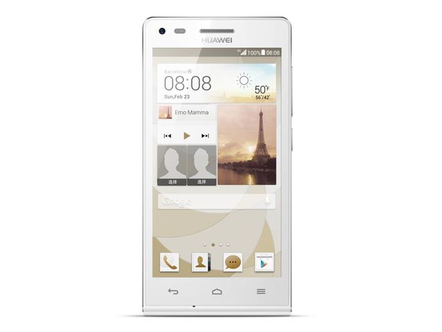 g6_huawei-smartphone-4G