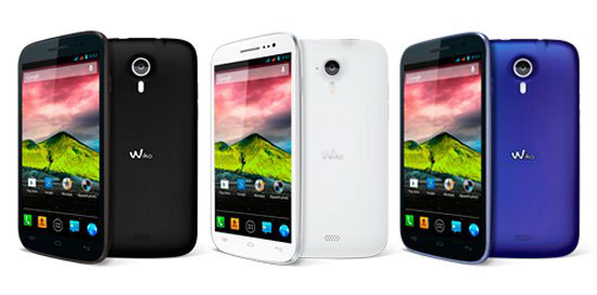 gamme-wiko