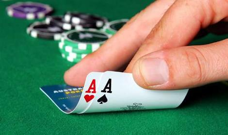 poker-main-as-as-technews