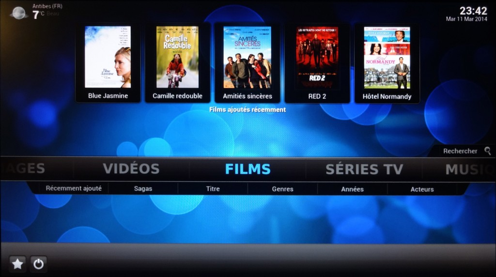 raspbmc-technewsfr-films