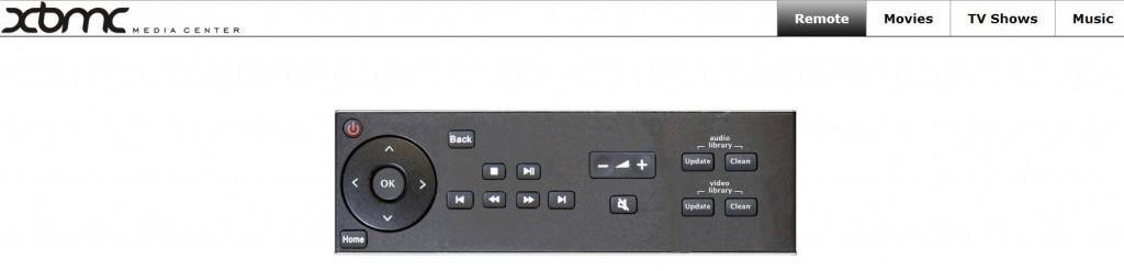 wbmc-remote-http