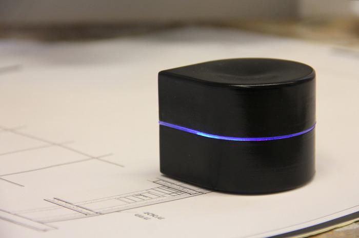 mini-robotic-printer-technews-8