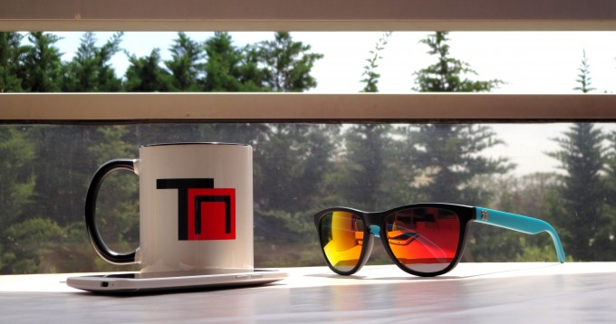 technews-tasse-sungods-htc-one