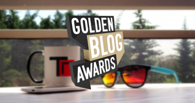 golden-blog-awards-technewsfr