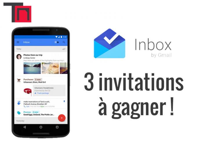 inbox-gmail-google-technews