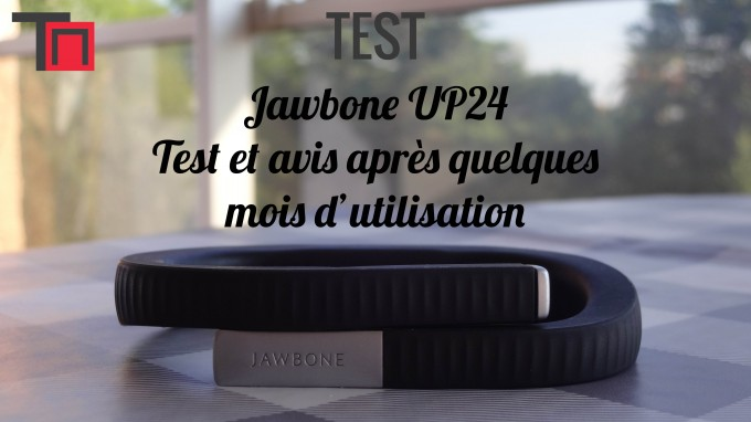 jawbone-up24-test-avis-first