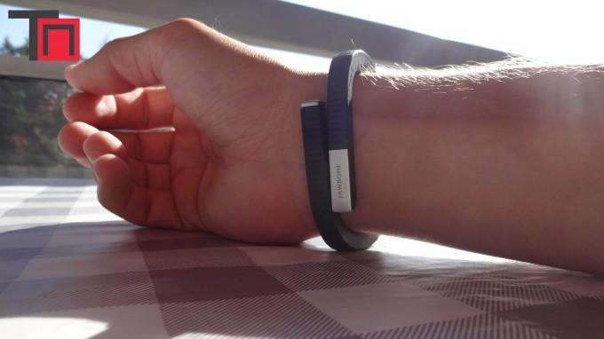 jawbone-up24-test-avis-technews