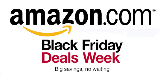 amazon-black-friday-big saving