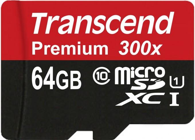 transcend-micro-sd-64go-amazon-technews