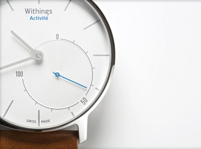 withings-activite-technews-top