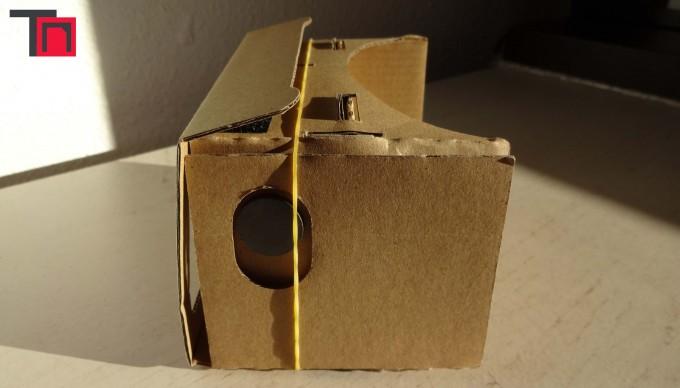 google-cardboard-test-technews-aimant