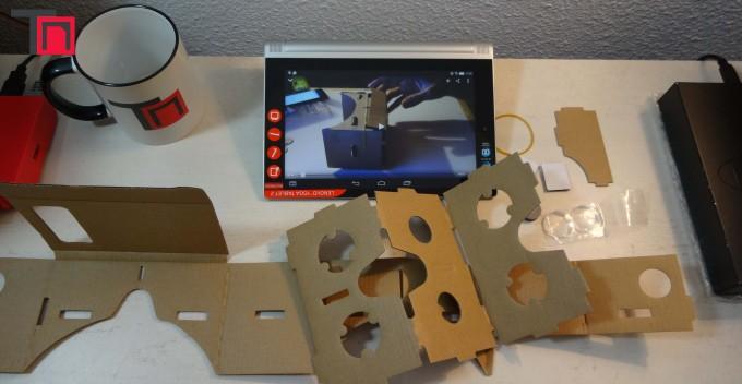 google-cardboard-test-technews-montage