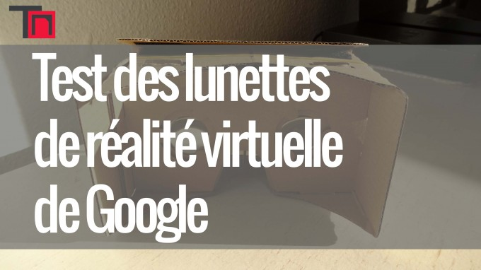 google-cardboard-test-technews-une