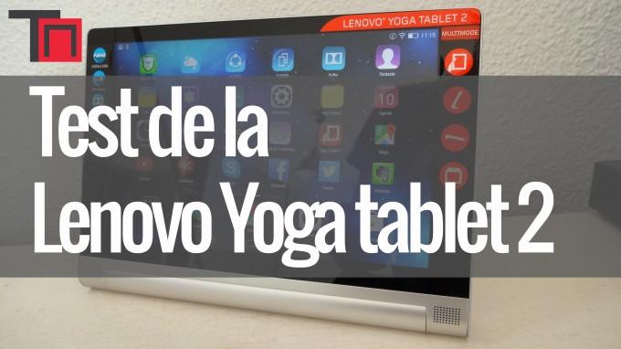 lenovo-yoga-tablet-2-8-pouces-test-technews-une