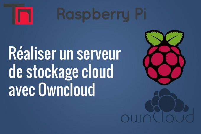 owncloud-raspberry-pi-technews-une