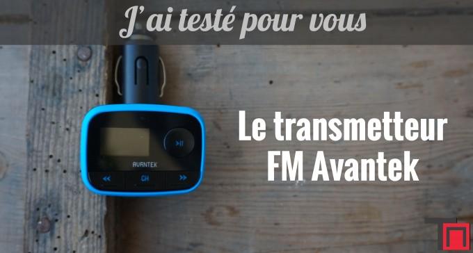 avantek-transmetteur-fm-test-technews-fr-une