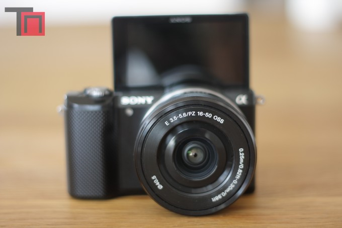 test-sony-a5000-photo-technews-fr (8)