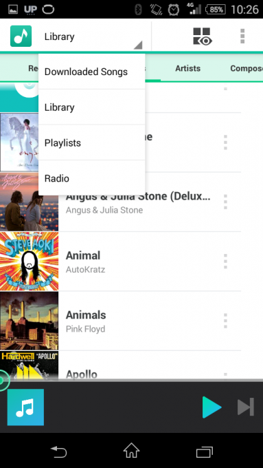 synology-app-music