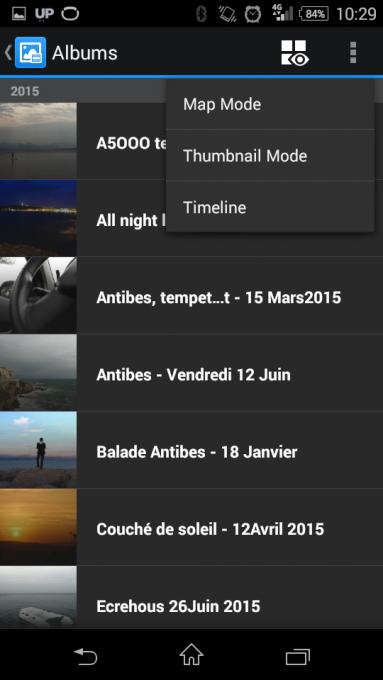 synology-app-photo