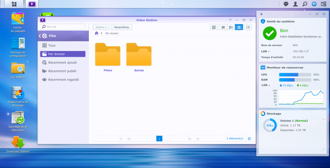 synology_station_capture_video