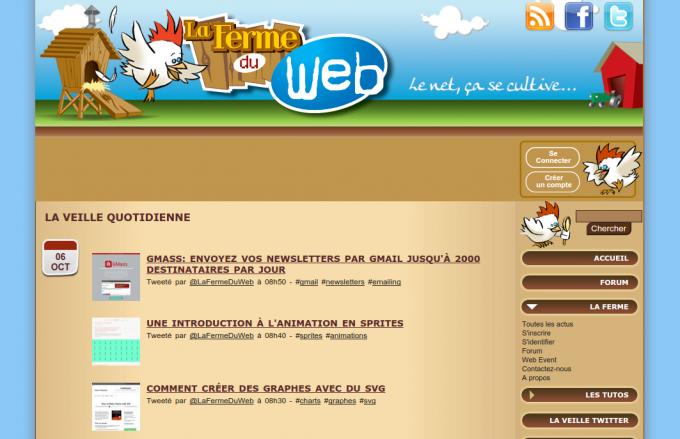 la_ferme_du_web_10_site_bon_dev_technews-fr