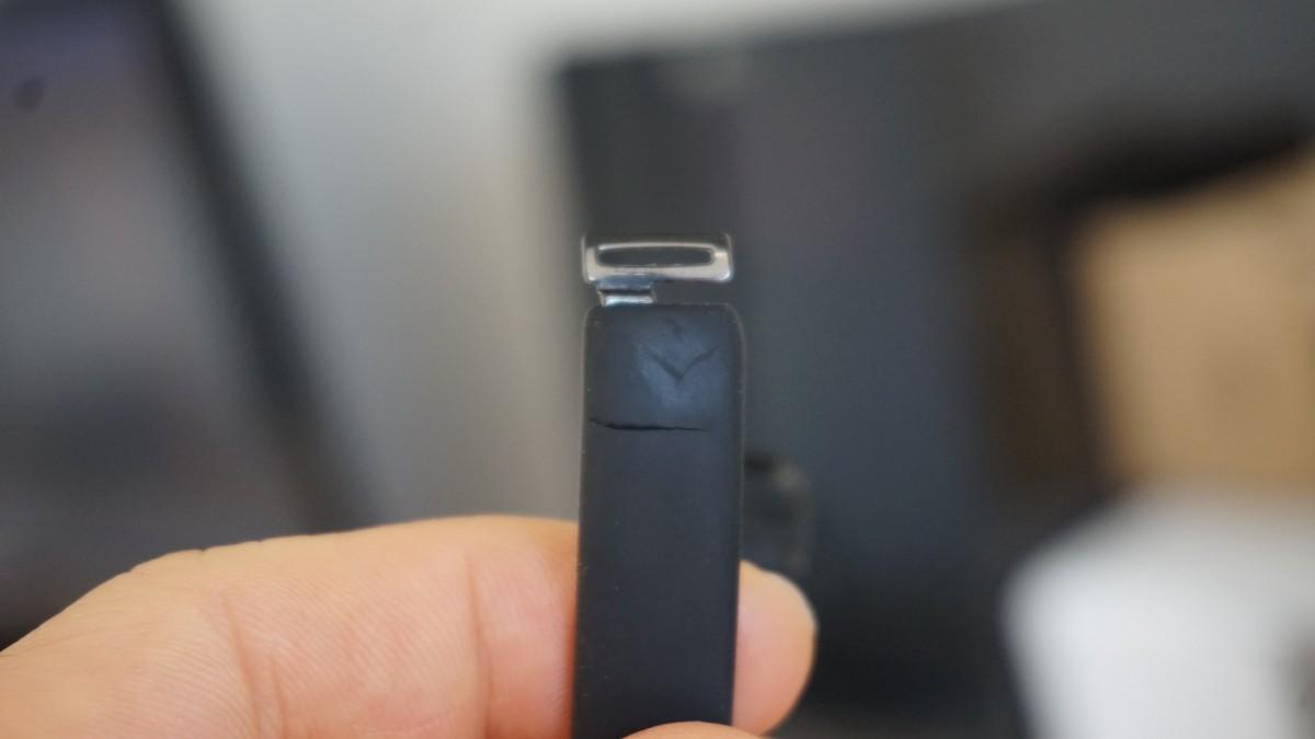 jawbone-up3-probleme-bracelet