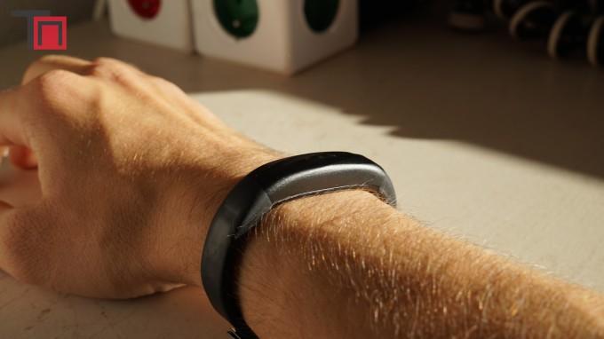 jawbone-up3-test_technews_fr (5)