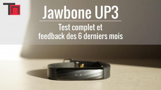 jawbone-up3-test_technews_fr_une