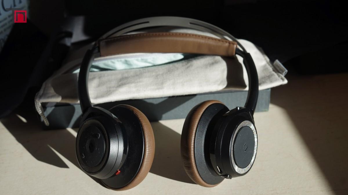 plantronics-backbeat-sense_technews-test7