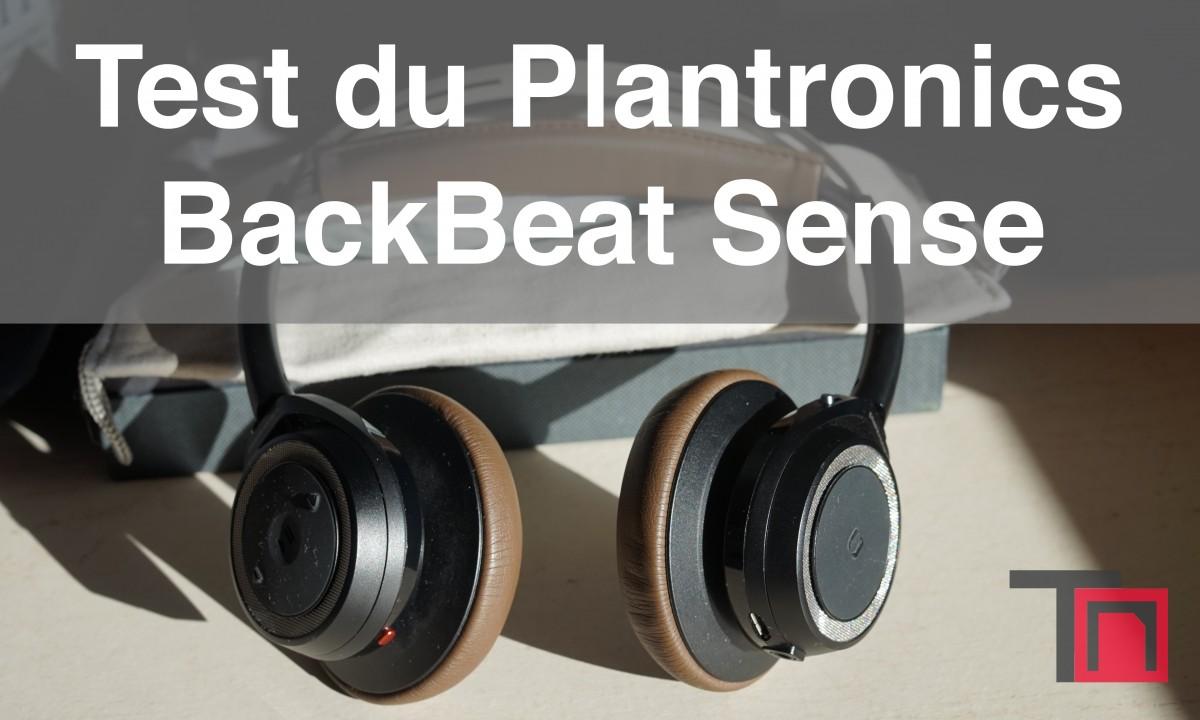 plantronics-backbeat-sense_test_technews-fr_une