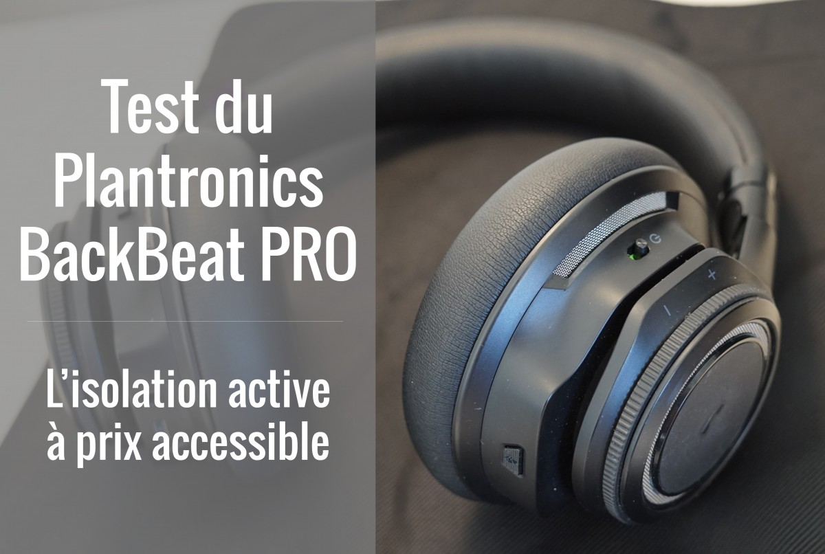 test_plantronics_backbeat_pro_une