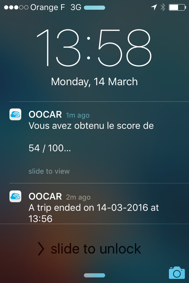 captures-oocar-connected-car-test-technews-fr8