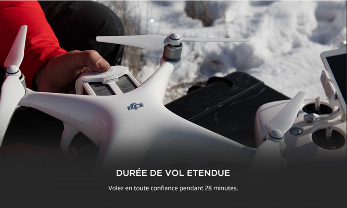dji-phantom-4-technews1