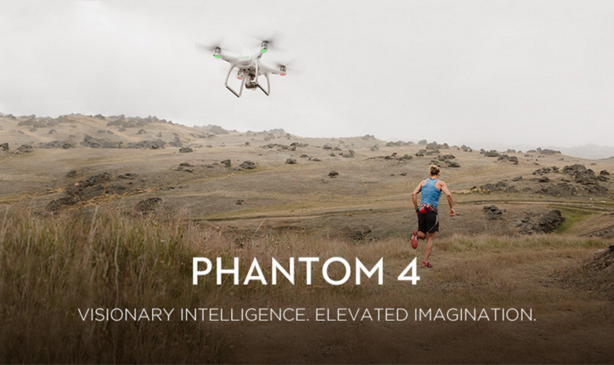 dji-phantom-4-technews4