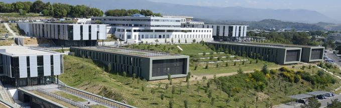 campus-sophiatech2