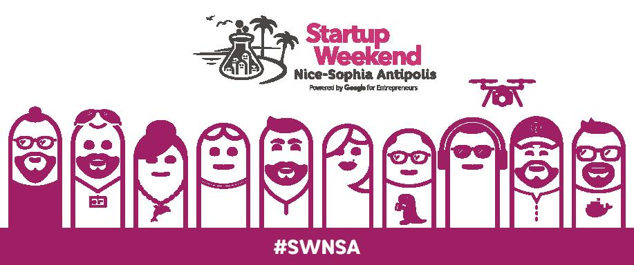 swnsa-team