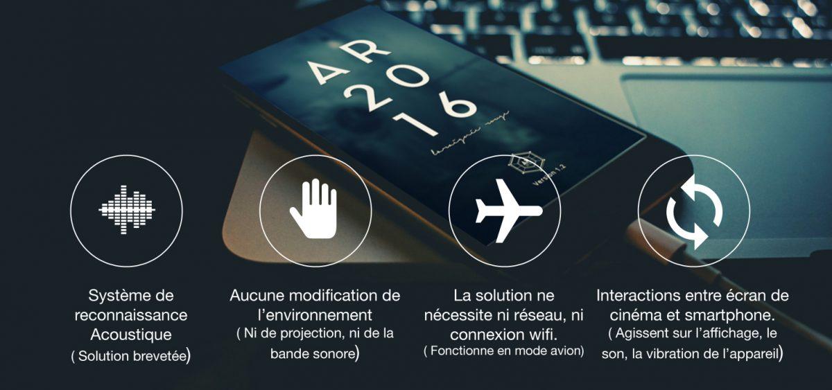 Araignee_rouge_technews_film-interactif4