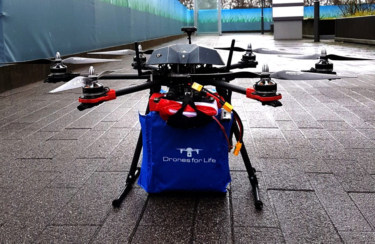 FlashBiologistic-drone_for_life_medical_bordeaux