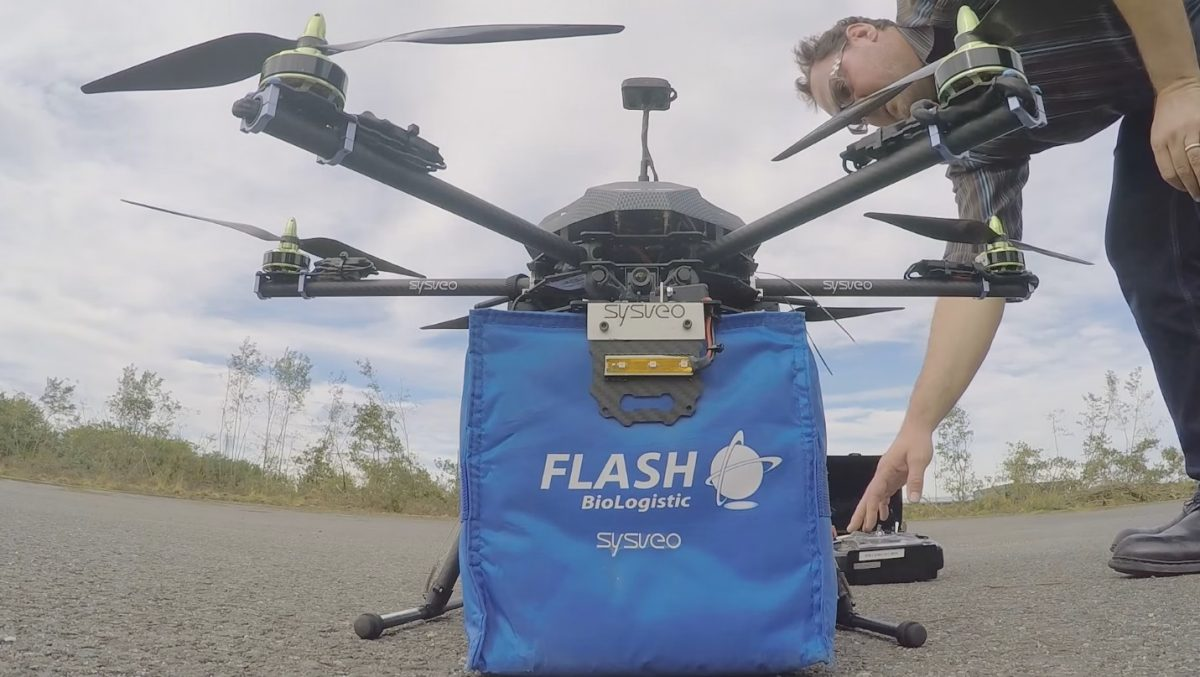 drone-for-life_flash-biologistic_livraison_drone