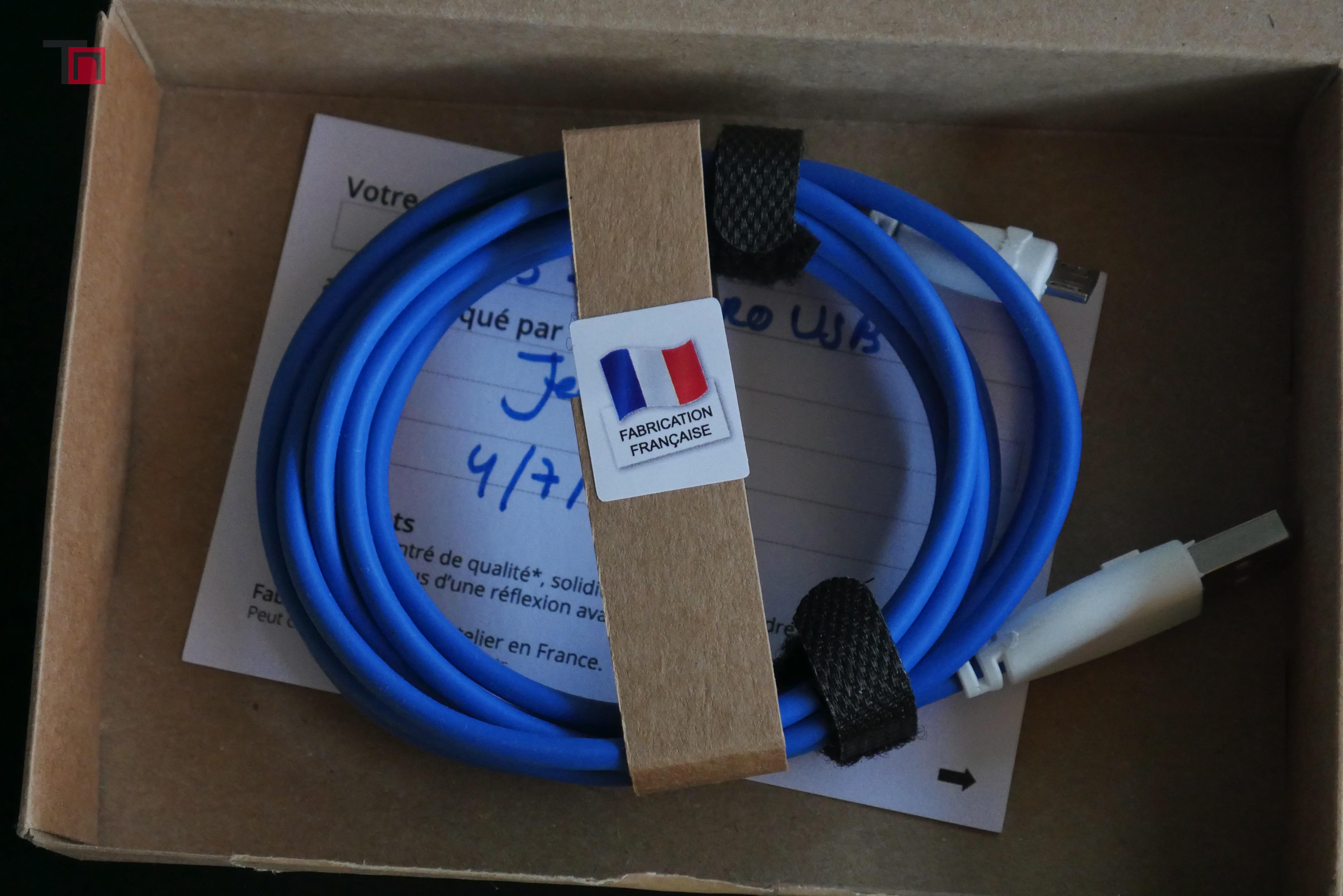 atelier-cable-francais-technews10