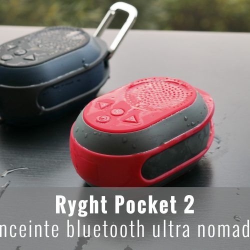 Ryght Pocket 2