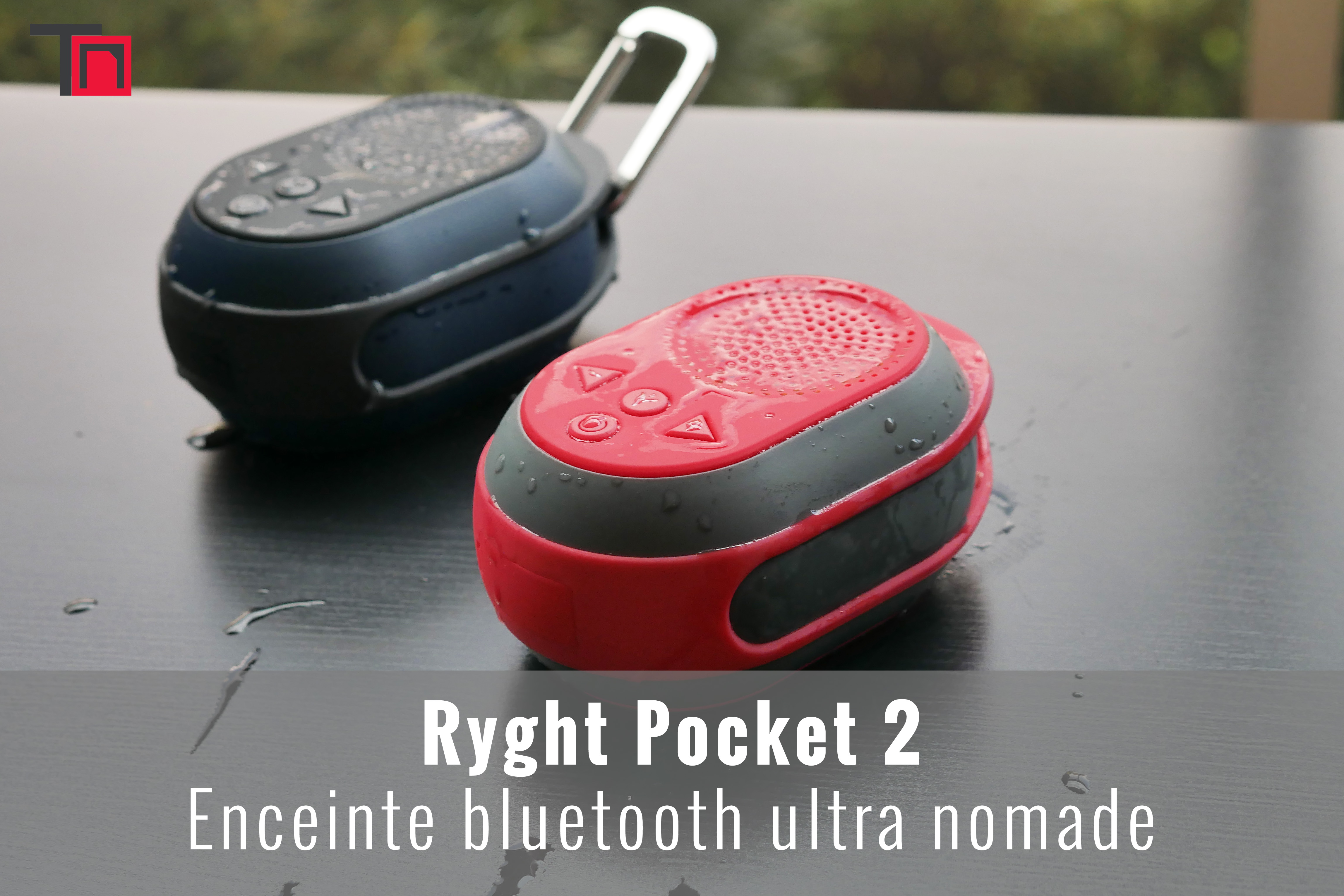 ryght-pocket-2-test-technews-fr_une
