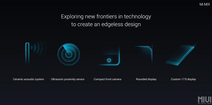 xiaomi_mix_technologies