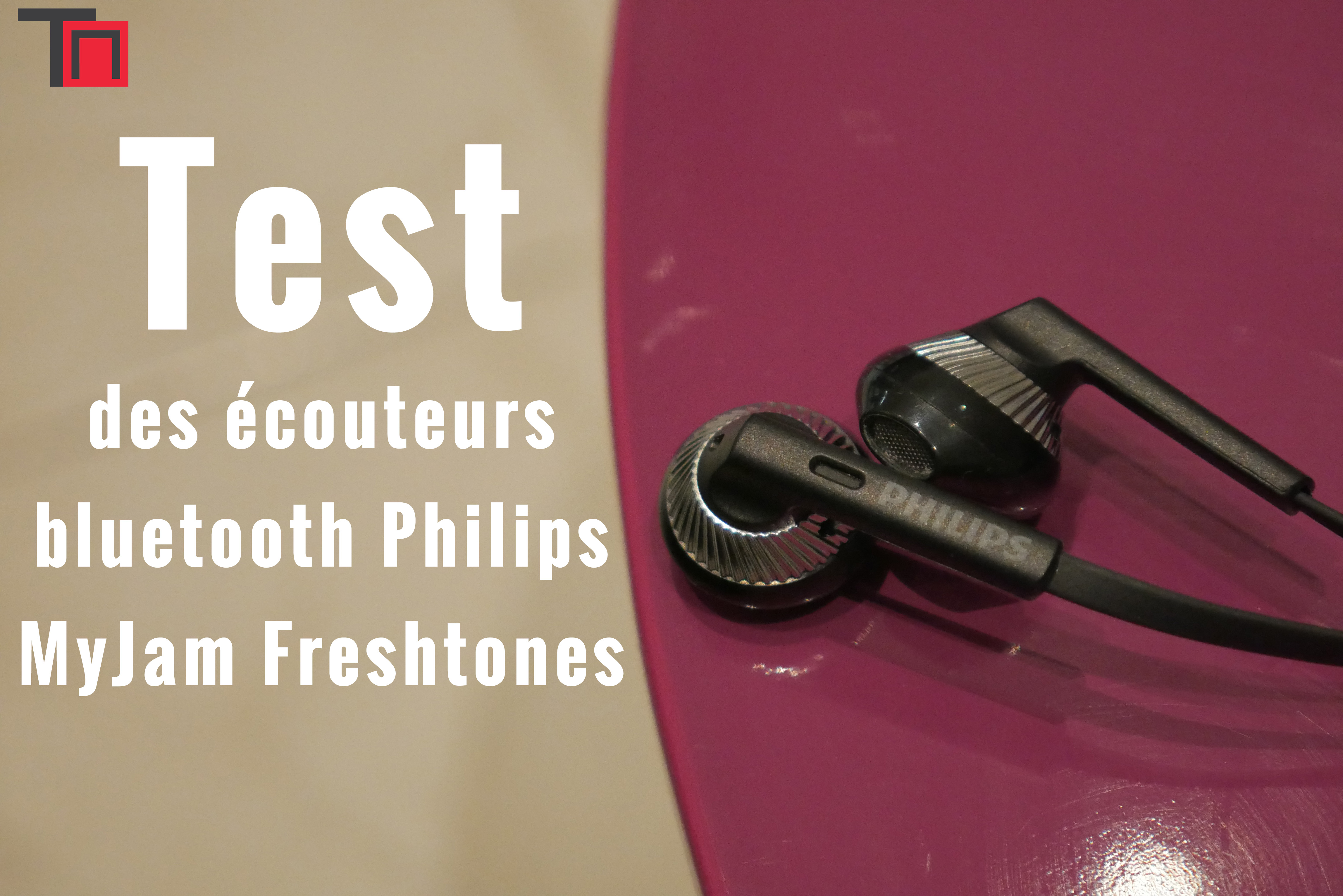 philips-myjam-freshtones-technews-une